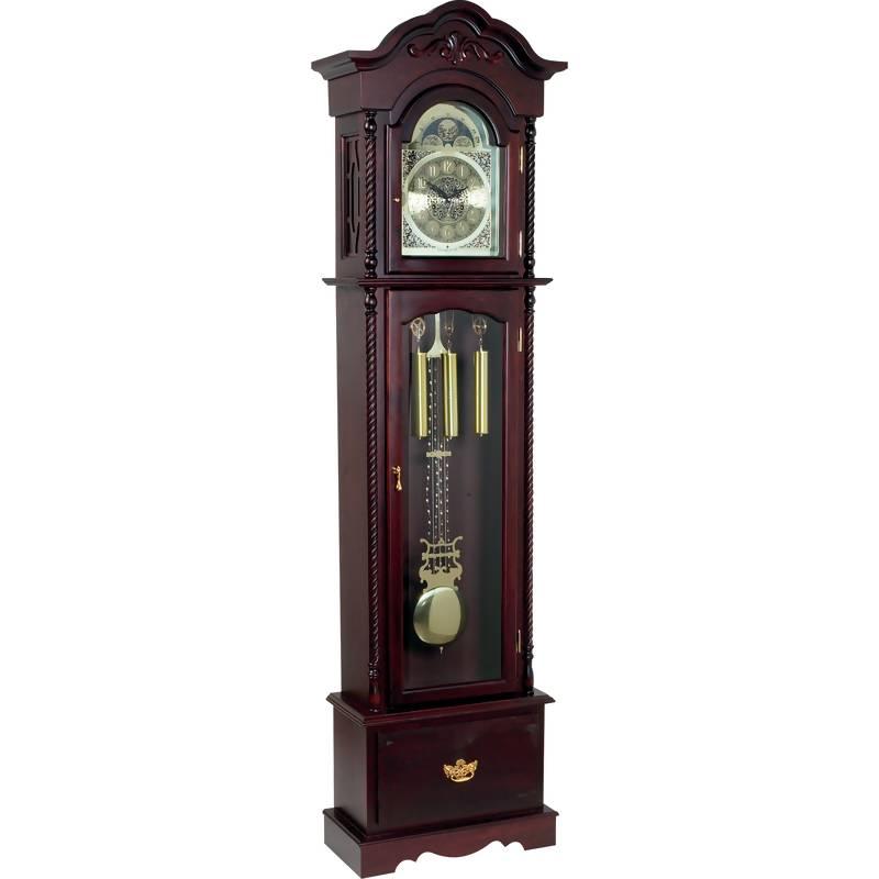 Long Case Clocks Placeofclocks S Weblog