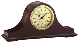 Seth Thomas Real Wood Clocks Mantel Clocks Fireplace Clocks Placeofclocks 39 S Weblog